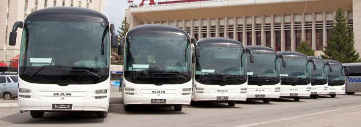 Сертификация gps на автобусы что такое dlna сертификация утелевизора